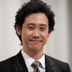 ノーサイド・ゲームに主演として出演の大泉洋さんの知られざる過去とは?