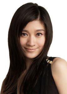 篠原涼子何歳