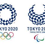 あけましておめでとうございます。今から探す、東京オリンピックの宿探し!