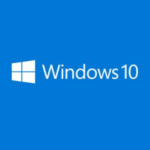 Windows10設定中にOOBESETTINGSで止まる問題の解消方法(自己責任)