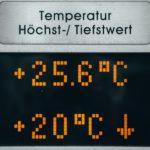 暖房を安く抑え、かつ暖かくするための方法とは